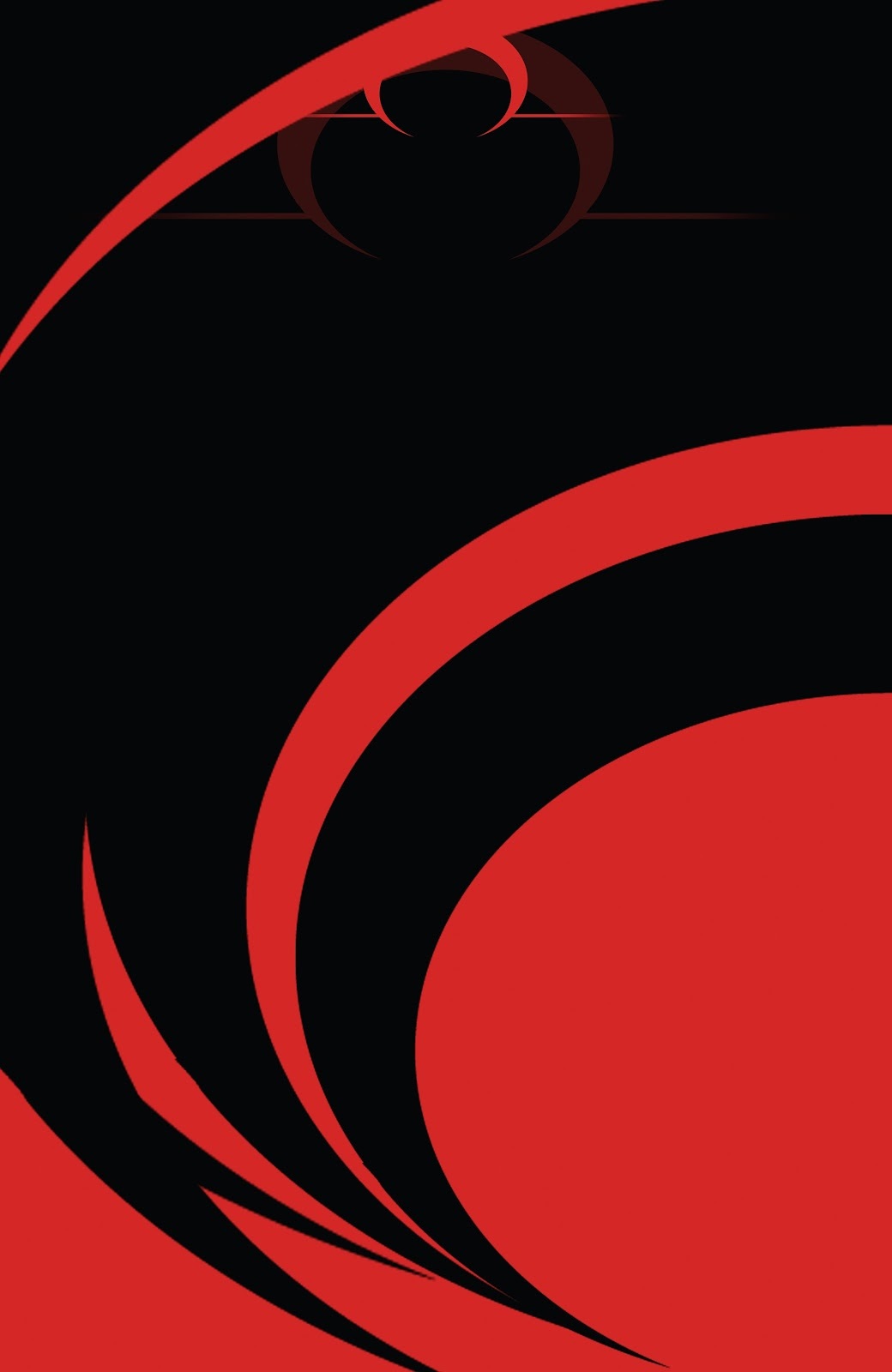 Read online Giantkillers One-Shot comic -  Issue # Full - 4