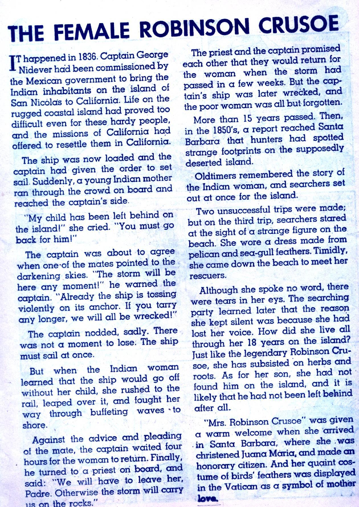 Read online Wonder Woman (1942) comic -  Issue #92 - 22