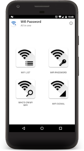 HaZgSPDFBRd0zseHDMjdnbhXS5Rcrmipdpn3iVUK0kGPdH7fhX2nJGaGgdQmXSpMZI2s WIFI PASSWORD ALL IN ONE v2.3.0 [Unlocked] Apps