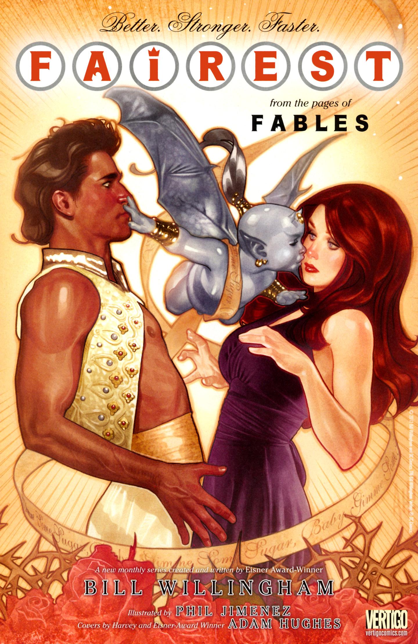 Read online American Vampire: Lord of Nightmares comic -  Issue #3 - 26