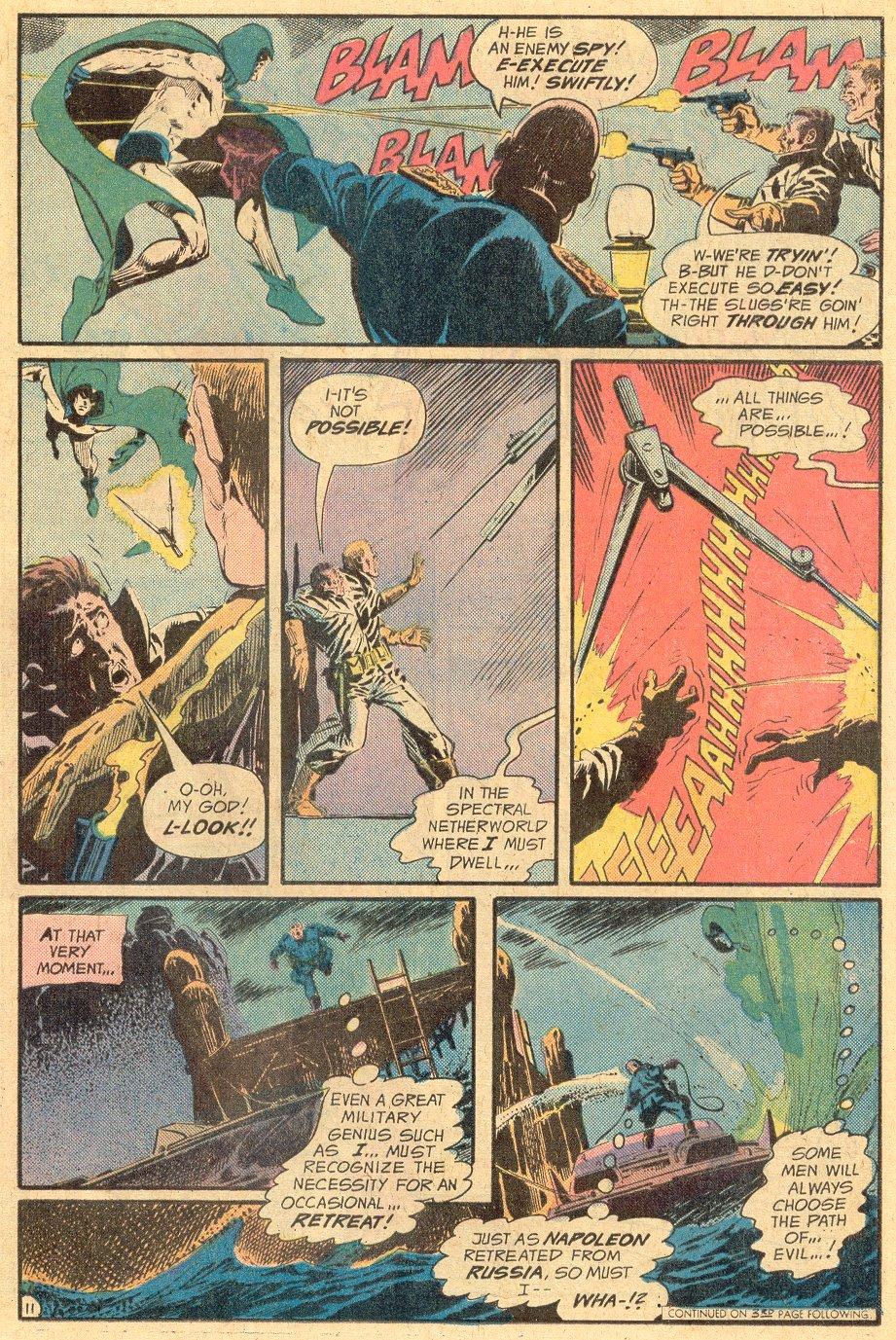 Read online Adventure Comics (1938) comic -  Issue #436 - 13