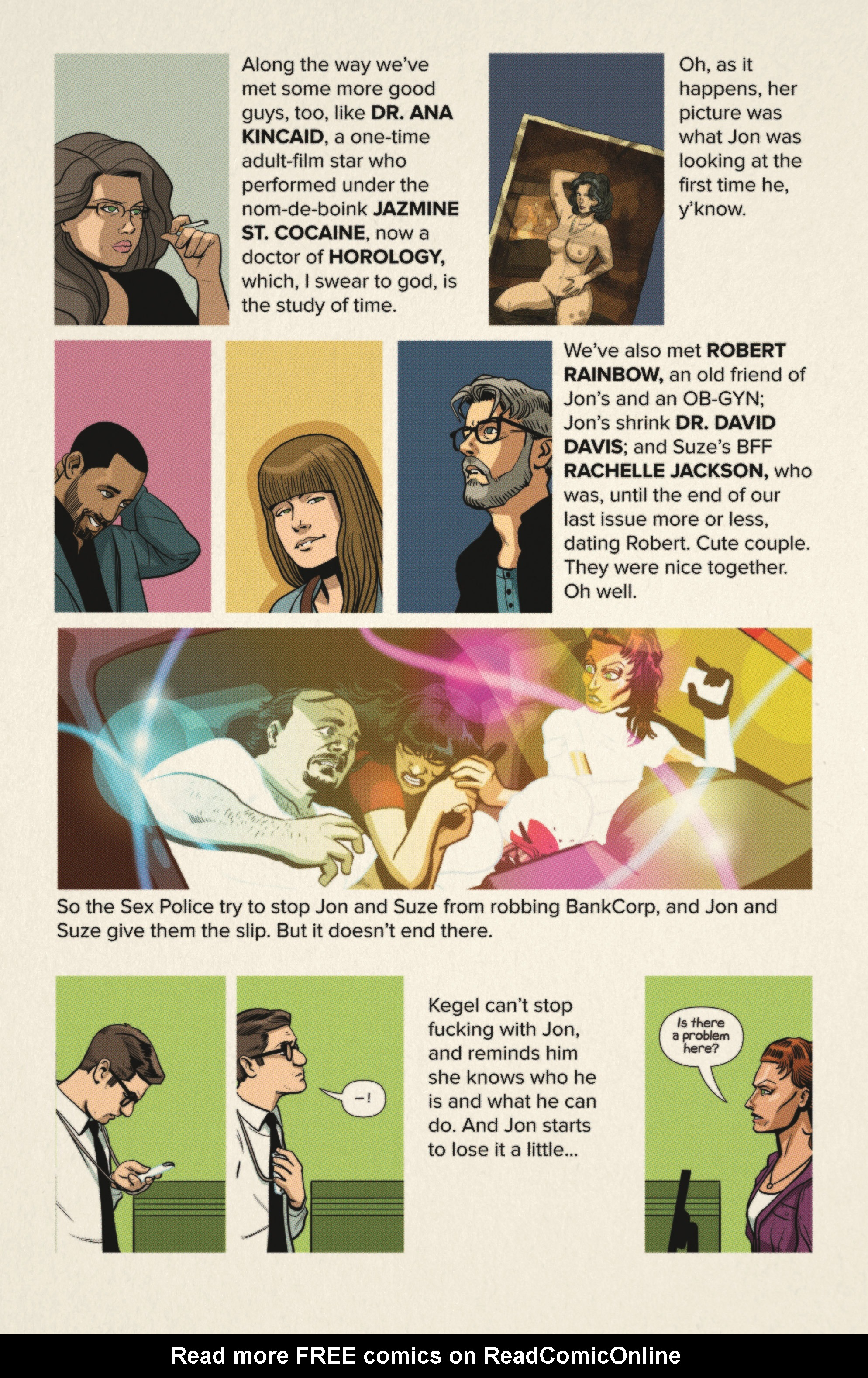 Read online Sex Criminals comic -  Issue #16 - 8