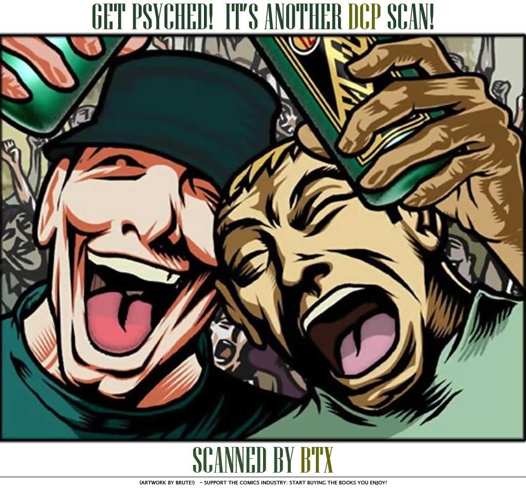 Read online Rex Mundi comic -  Issue #9 - 31