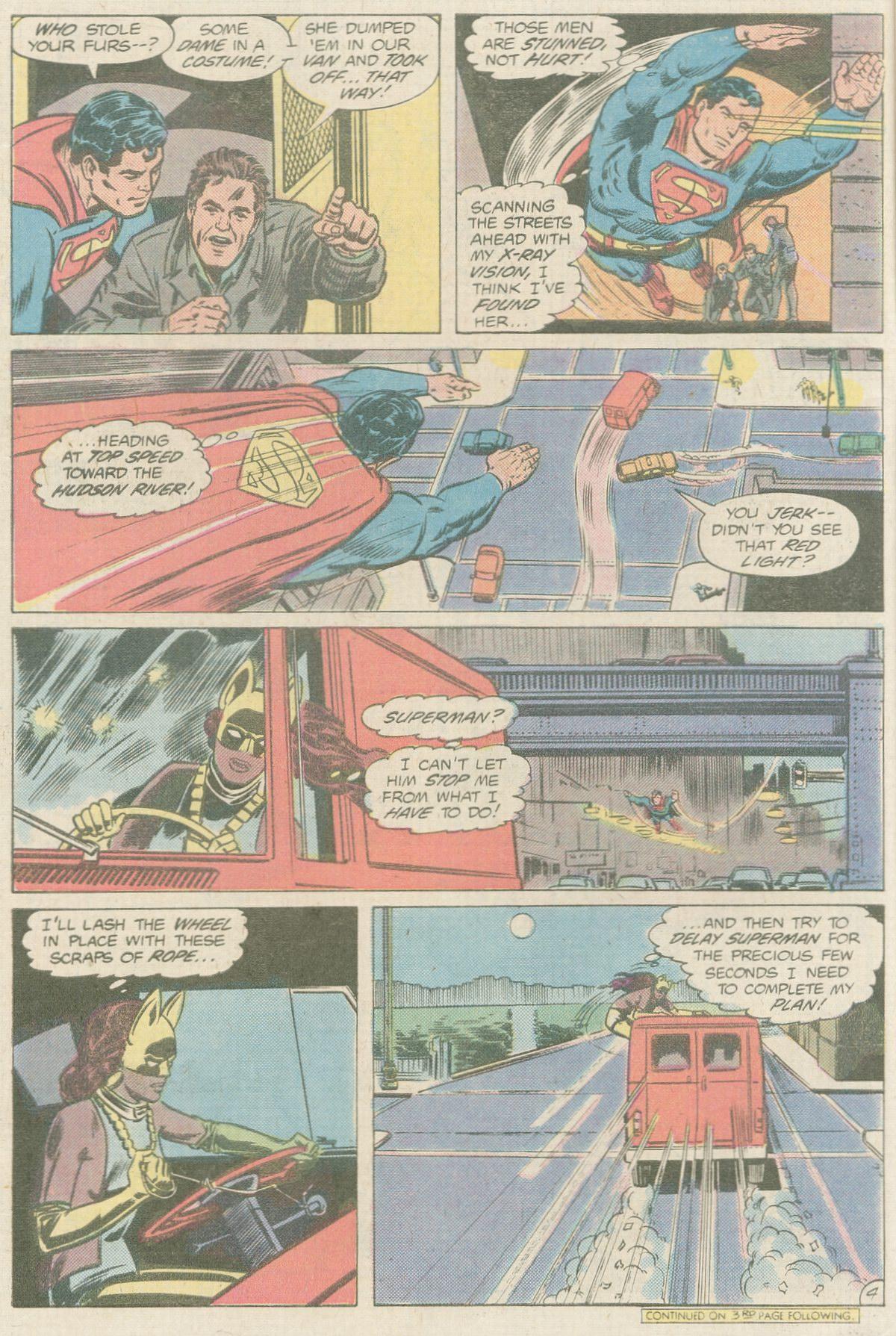 Action Comics (1938) 521 Page 4