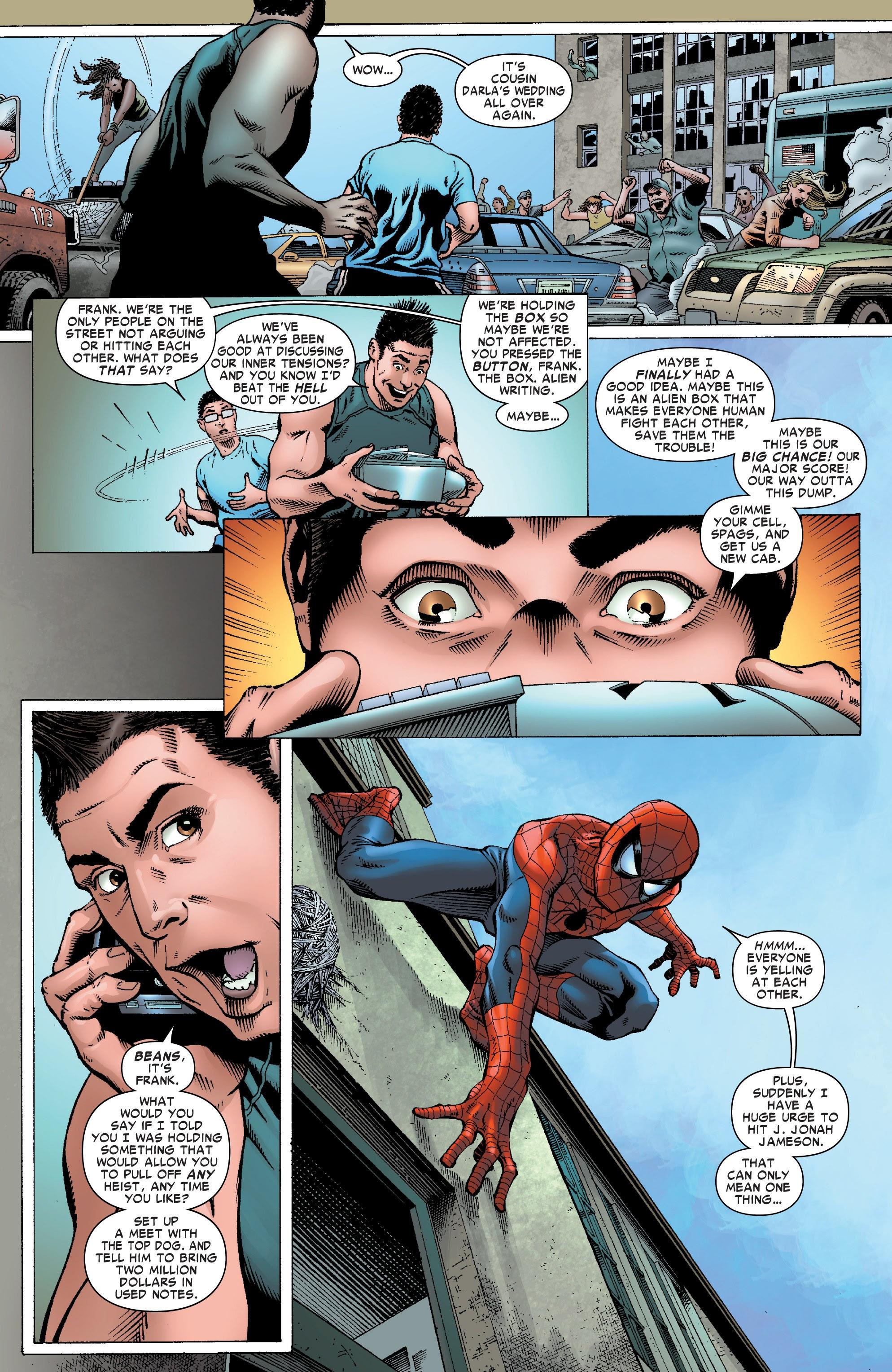 Avenging Spider-Man #Annual_1 #25 - English 10