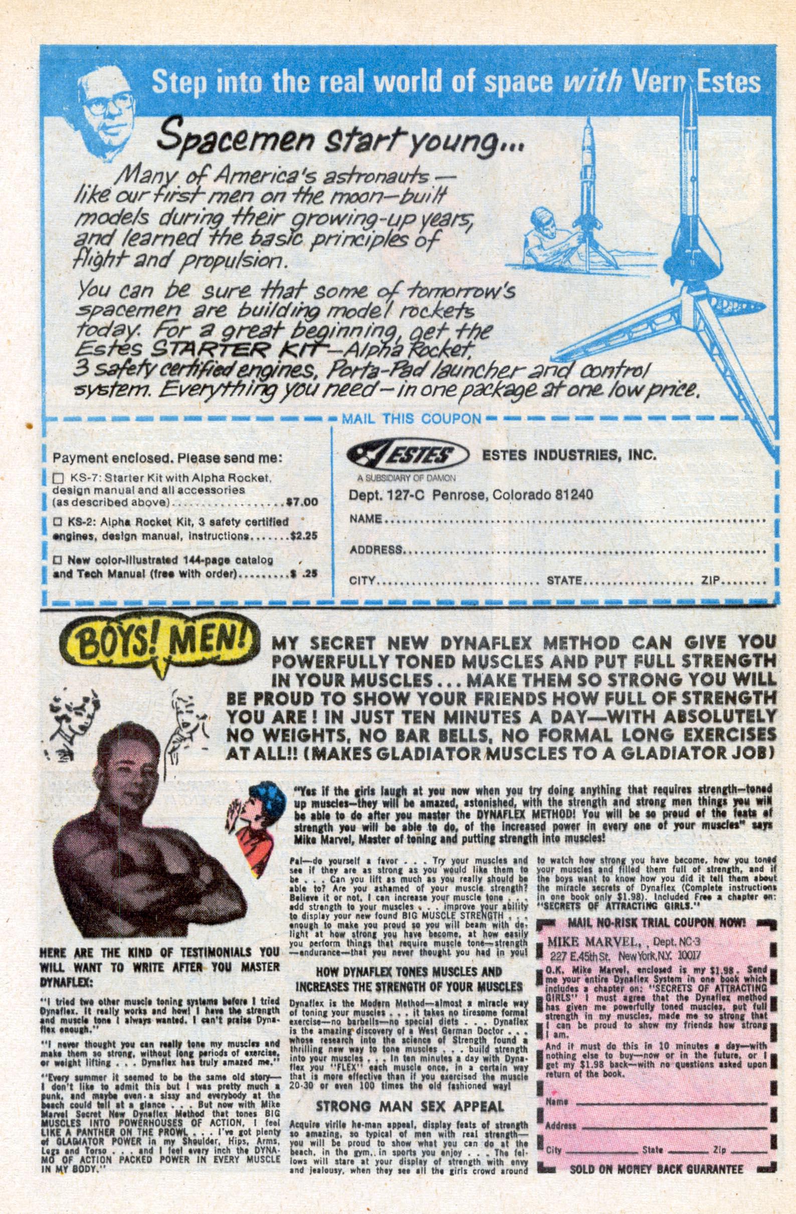 Action Comics (1938) 398 Page 27
