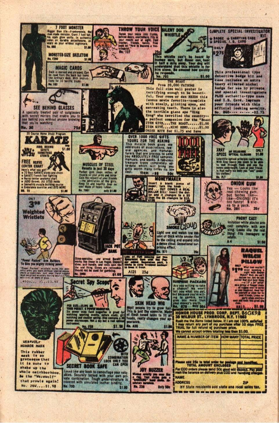Action Comics (1938) 421 Page 27