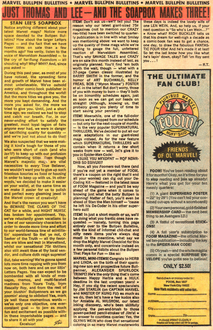 The Rawhide Kid (1955) issue 118 - Page 30