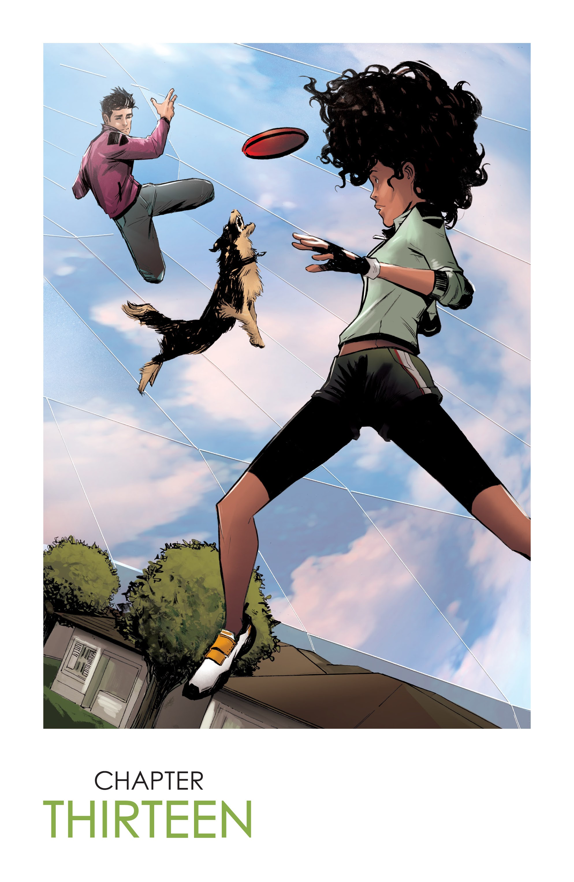 Skyward (2018) #_TPB_3 #18 - English 47