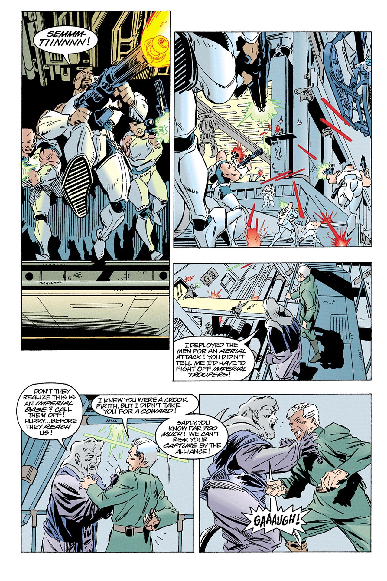 Read online Star Wars Omnibus comic -  Issue # Vol. 2 - 103