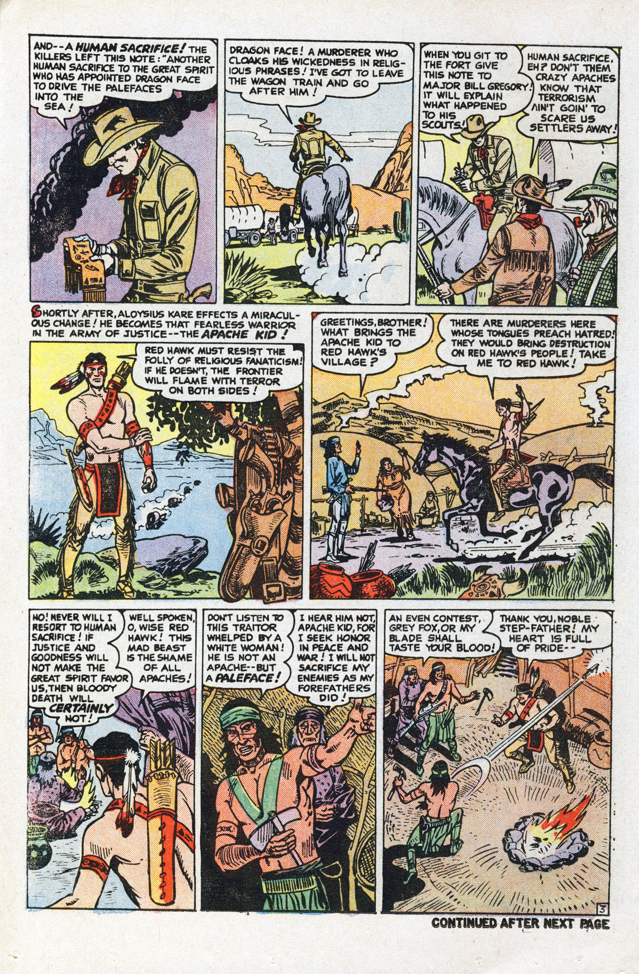 Western Gunfighters issue 10 - Page 14