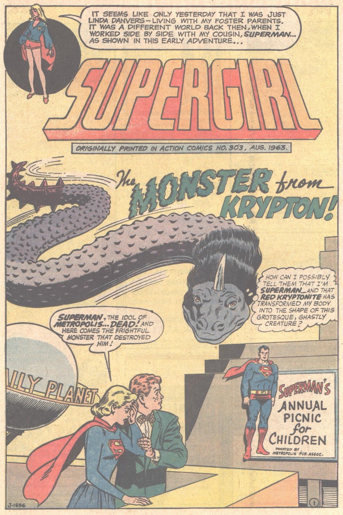 Read online Adventure Comics (1938) comic -  Issue #420 - 36