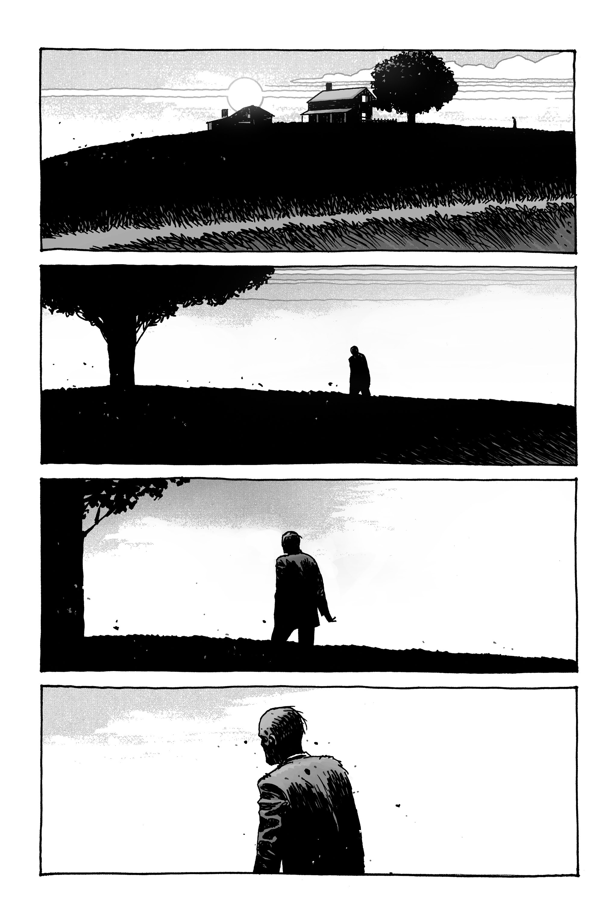 The Walking Dead 193 Page 2