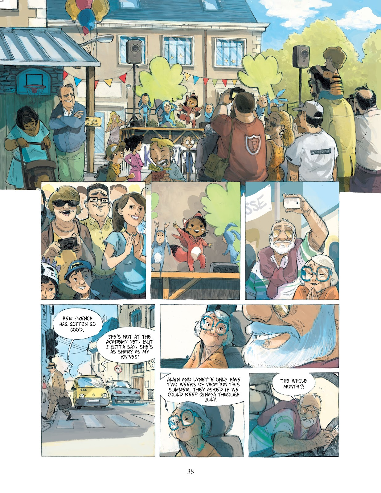 The Adoption TPB_1 Page 35