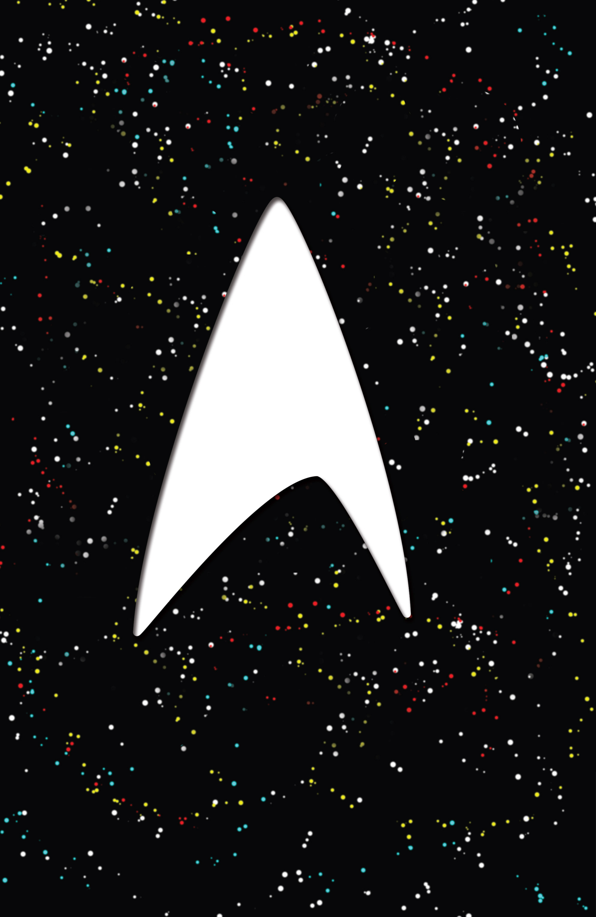Read online Star Trek: New Visions comic -  Issue #15 - 43