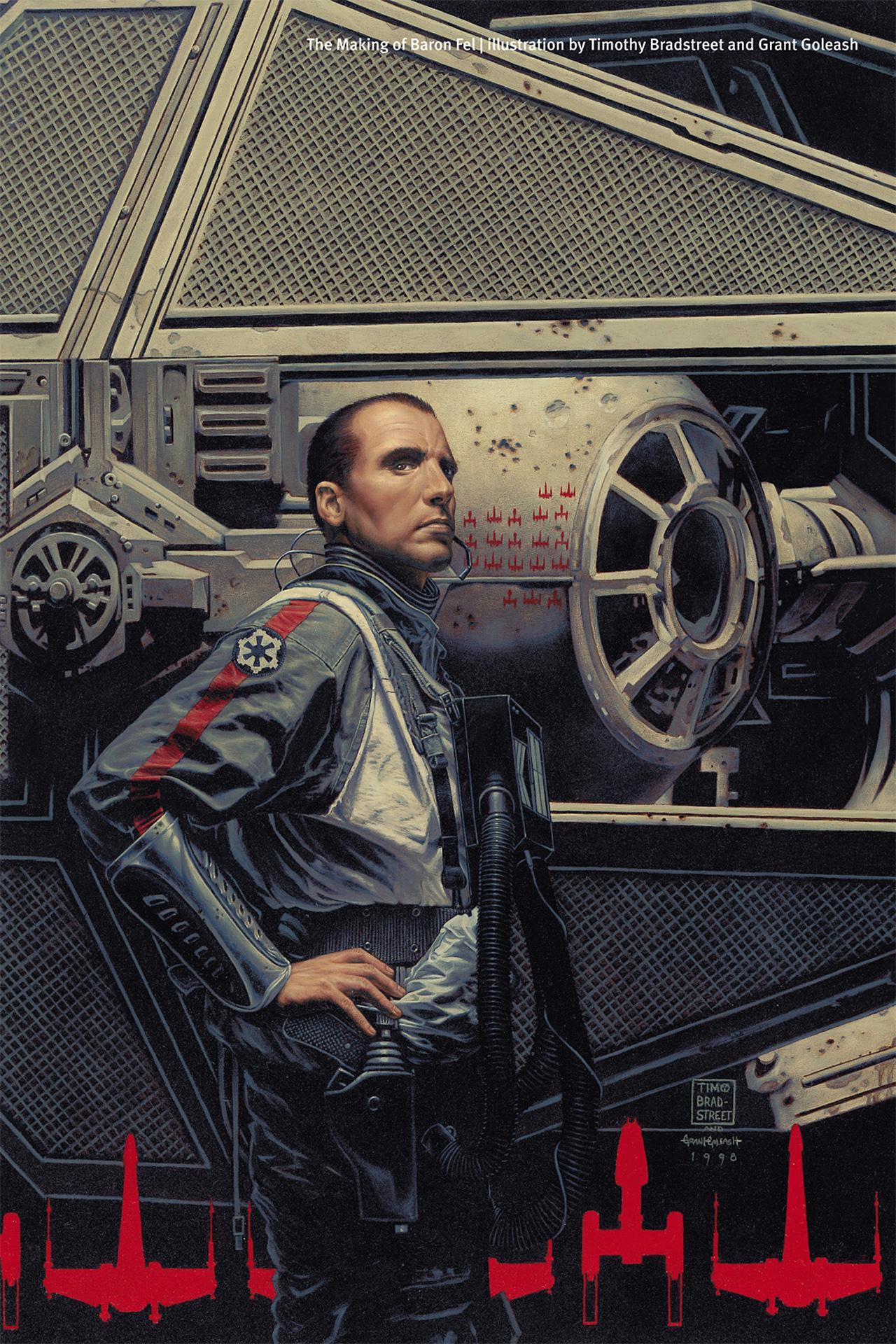 Read online Star Wars Omnibus comic -  Issue # Vol. 3 - 93