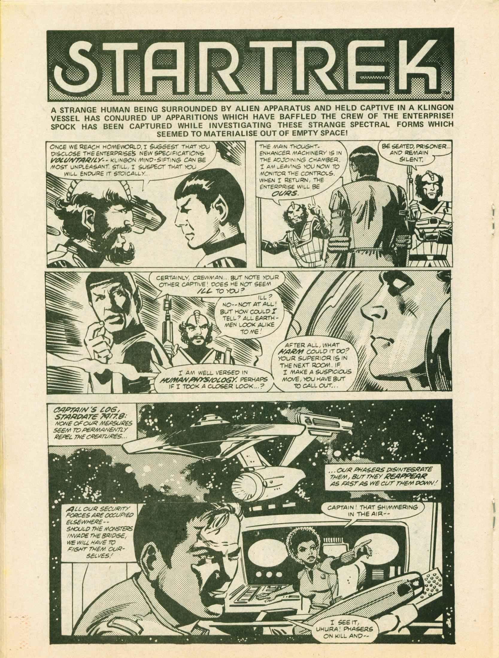 Read online Future Tense comic -  Issue #17 - 16