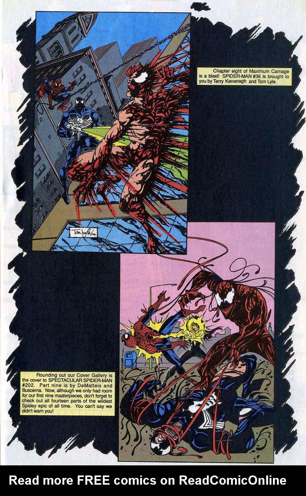 The Amazing Spider-Man (1963) _Annual_27 Page 64