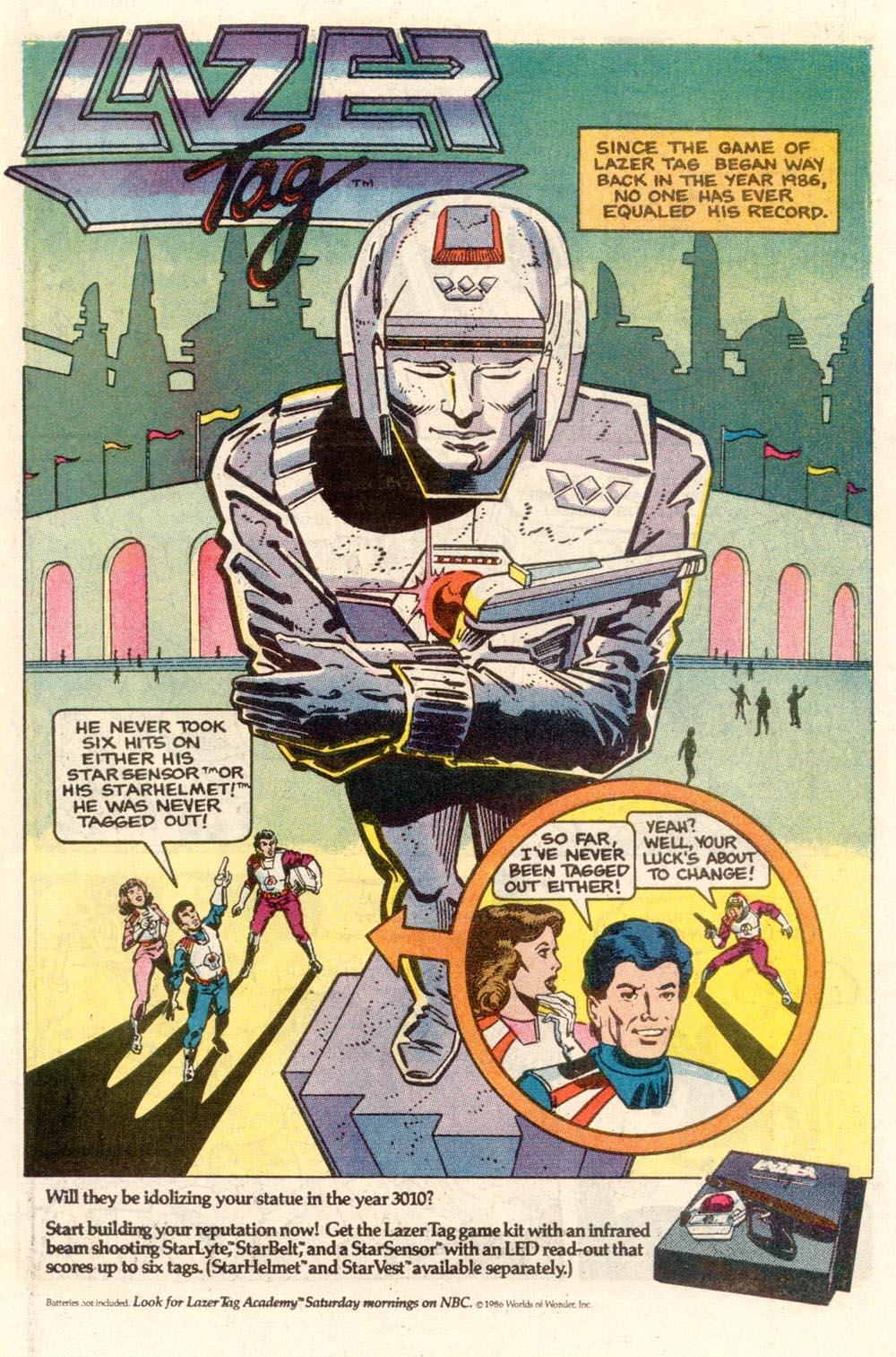 Read online Sergio Aragonés Groo the Wanderer comic -  Issue #24 - 5