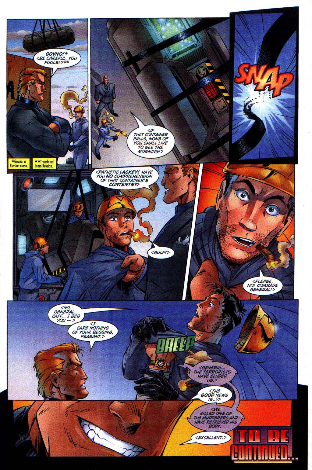Black Ops 1 Page 24