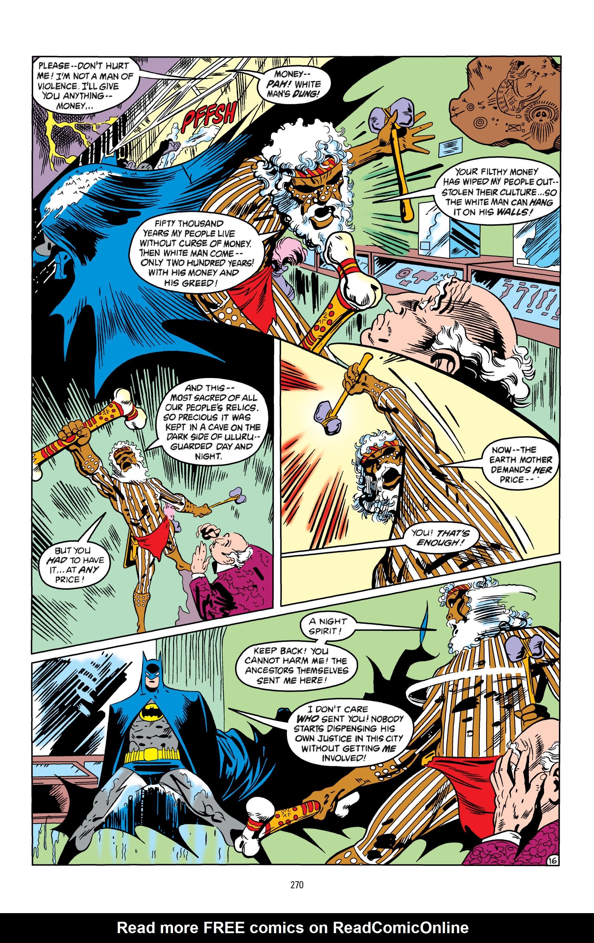 Detective Comics (1937) _TPB_Batman_-_The_Dark_Knight_Detective_2_(Part_3) Page 71