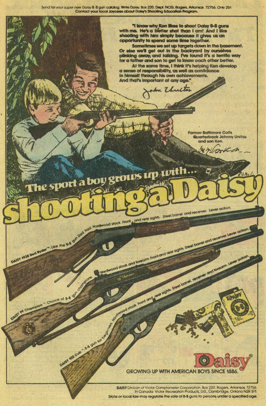 Read online Adventure Comics (1938) comic -  Issue #453 - 13