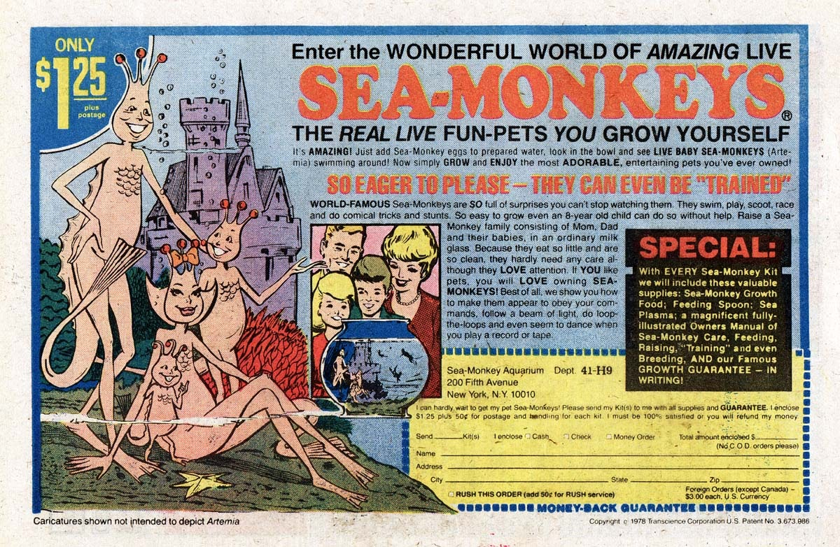 Read online Sgt. Rock comic -  Issue #331 - 34
