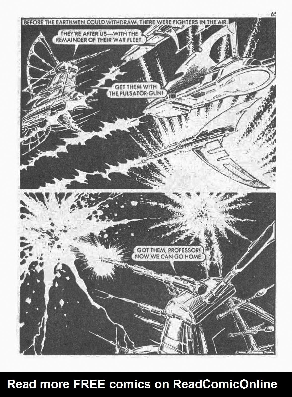 Starblazer issue 29 - Page 65
