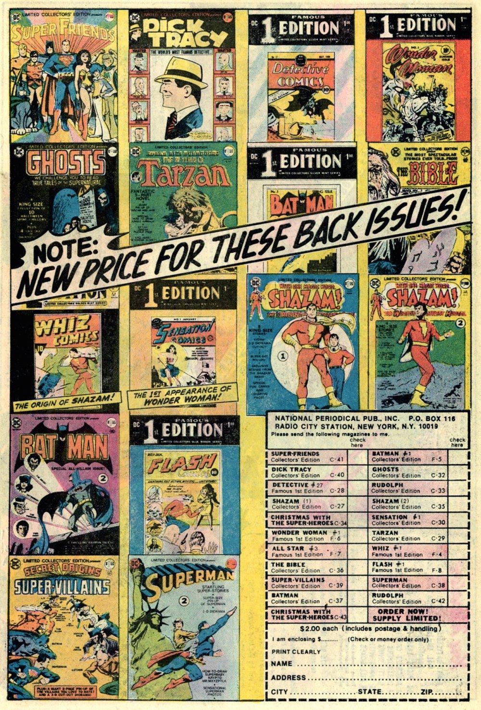 Read online Plop! comic -  Issue #21 - 46