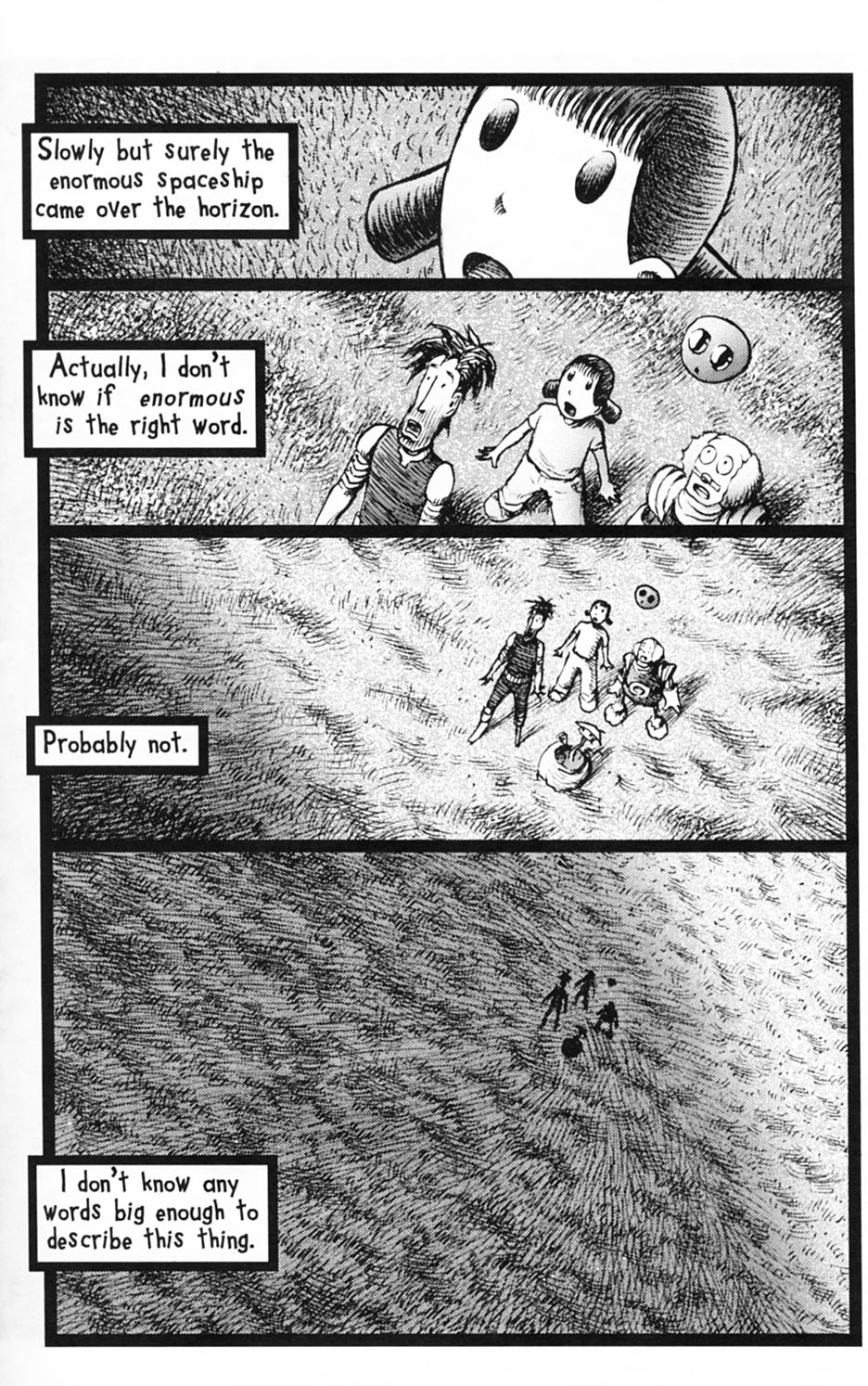 Read online Akiko comic -  Issue #Akiko _TPB 2 - 23
