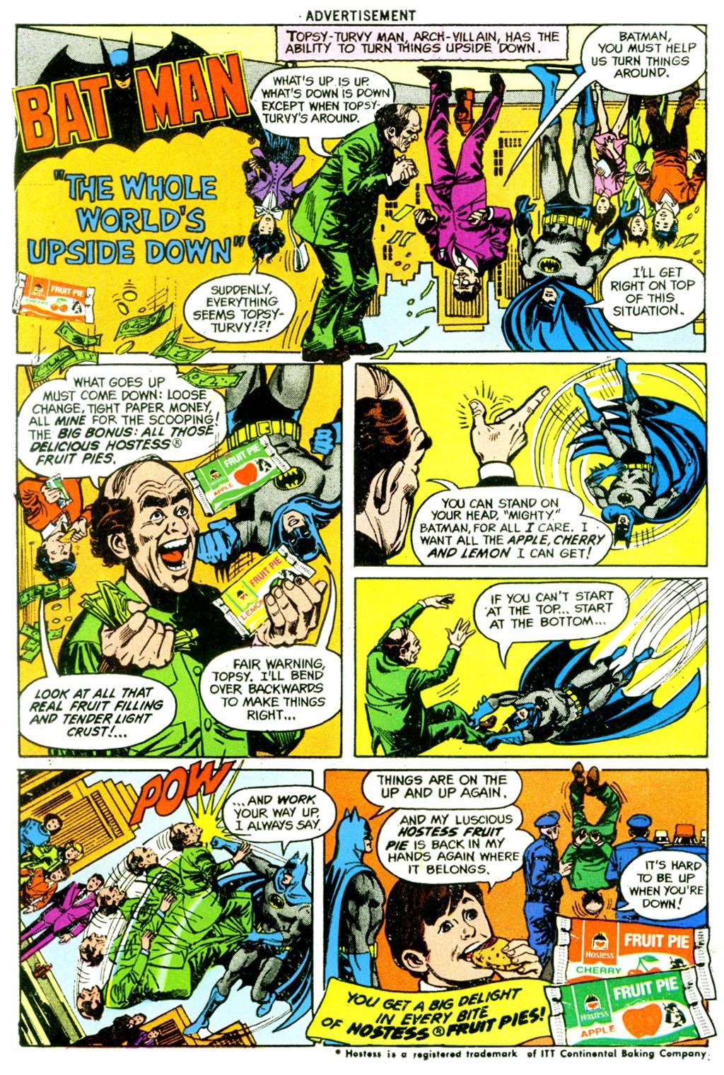 Read online Sgt. Rock comic -  Issue #303 - 2