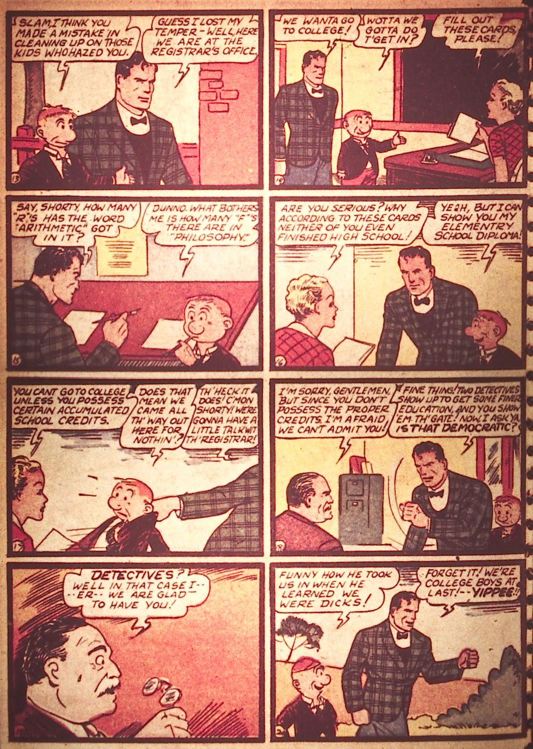 Detective Comics (1937) 25 Page 55