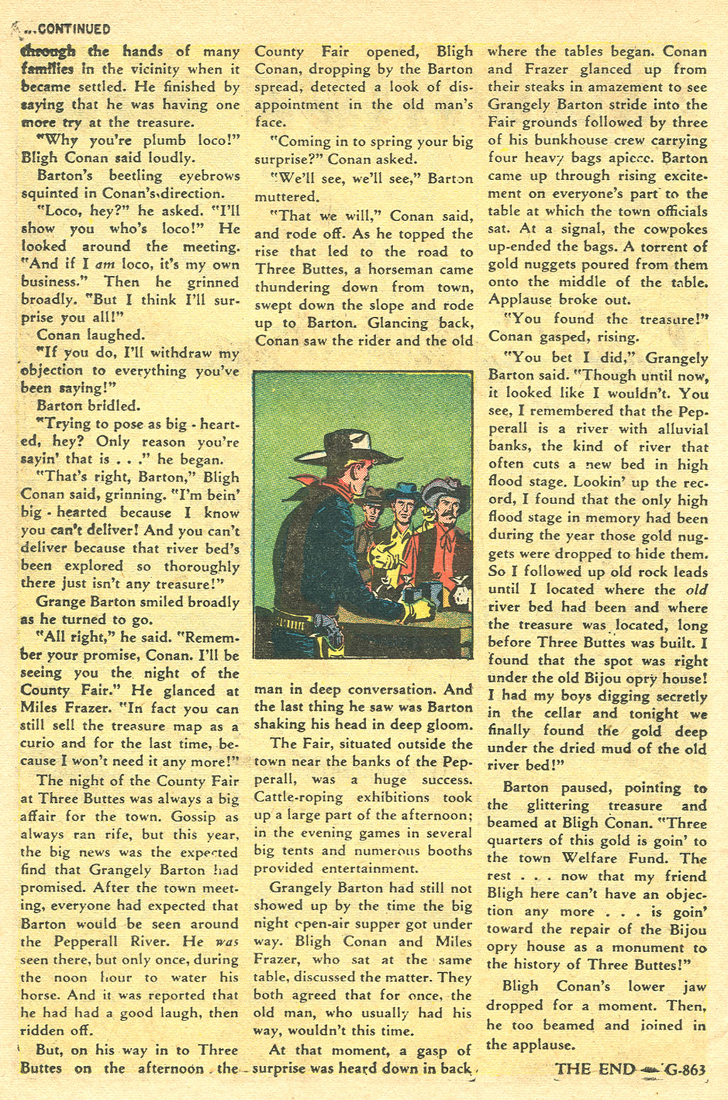 The Rawhide Kid (1955) issue 5 - Page 26