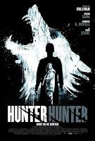 Thợ Săn Kẻ Giết Người - Hunter Hunter