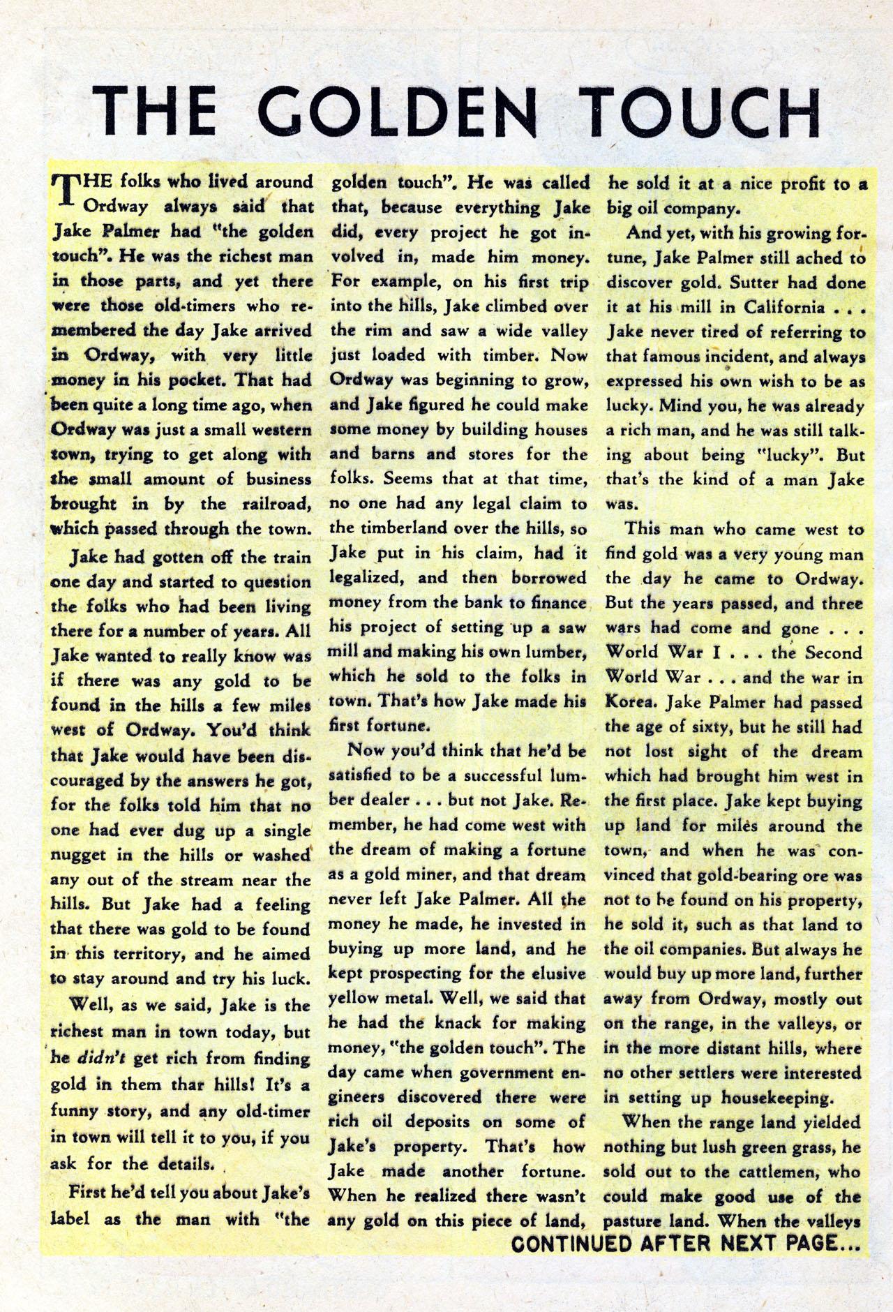 Read online Two-Gun Kid comic -  Issue #59 - 8