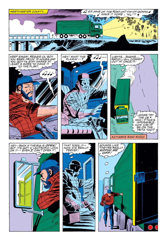 Read online Captain America (1968) comic -  Issue # _Annual 8 - 16