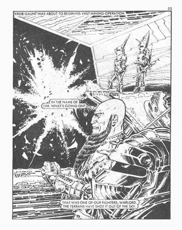 Starblazer issue 29 - Page 55