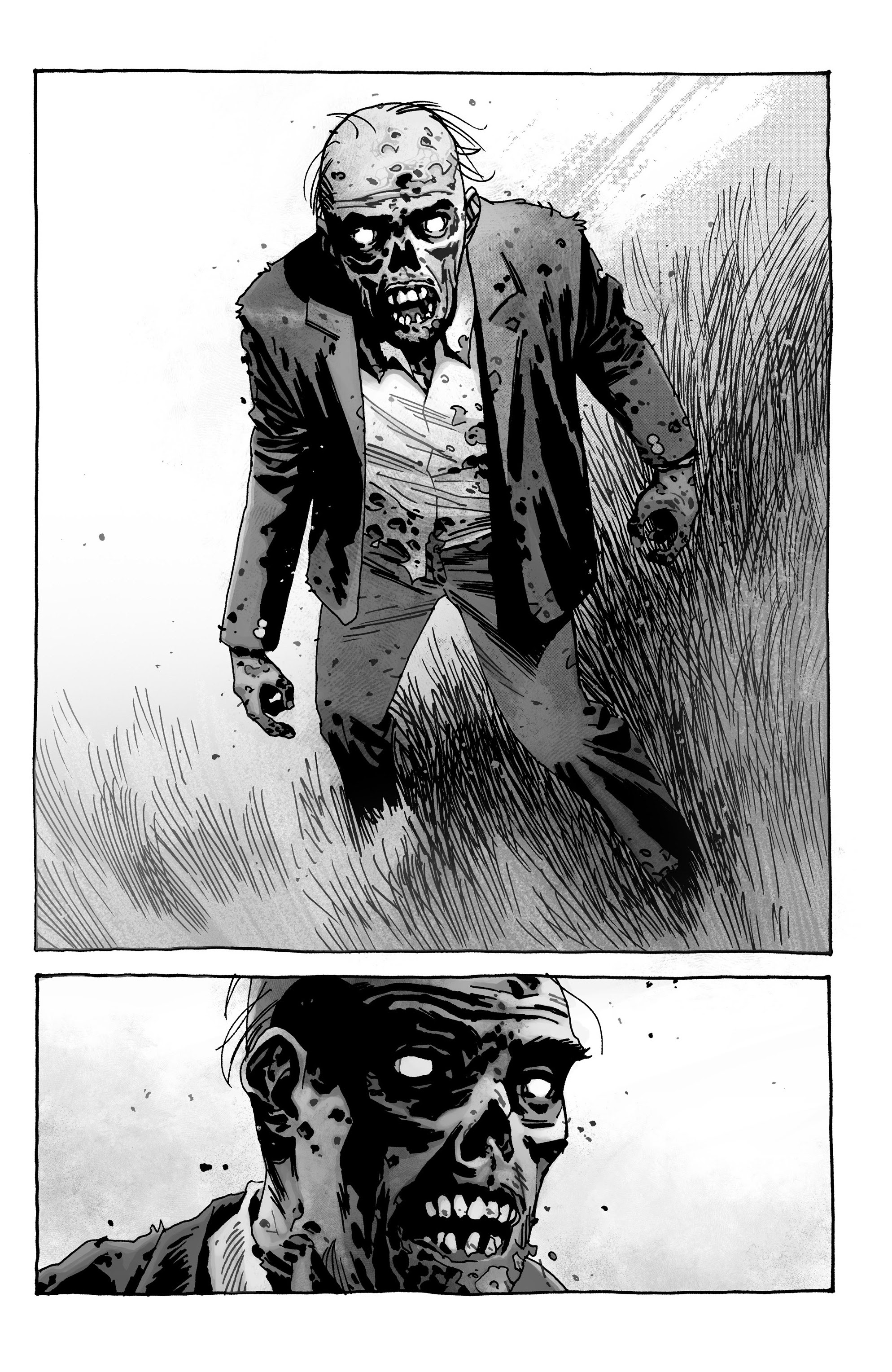 The Walking Dead 193 Page 3