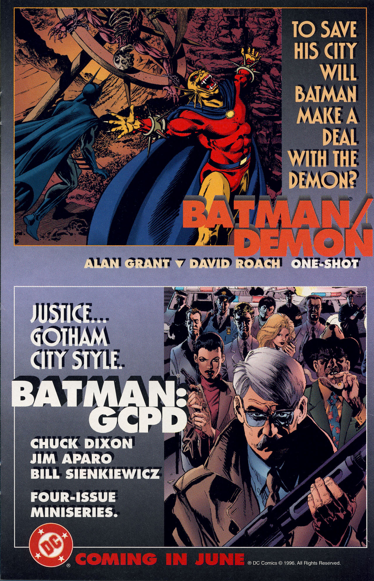 Action Comics (1938) 723 Page 20