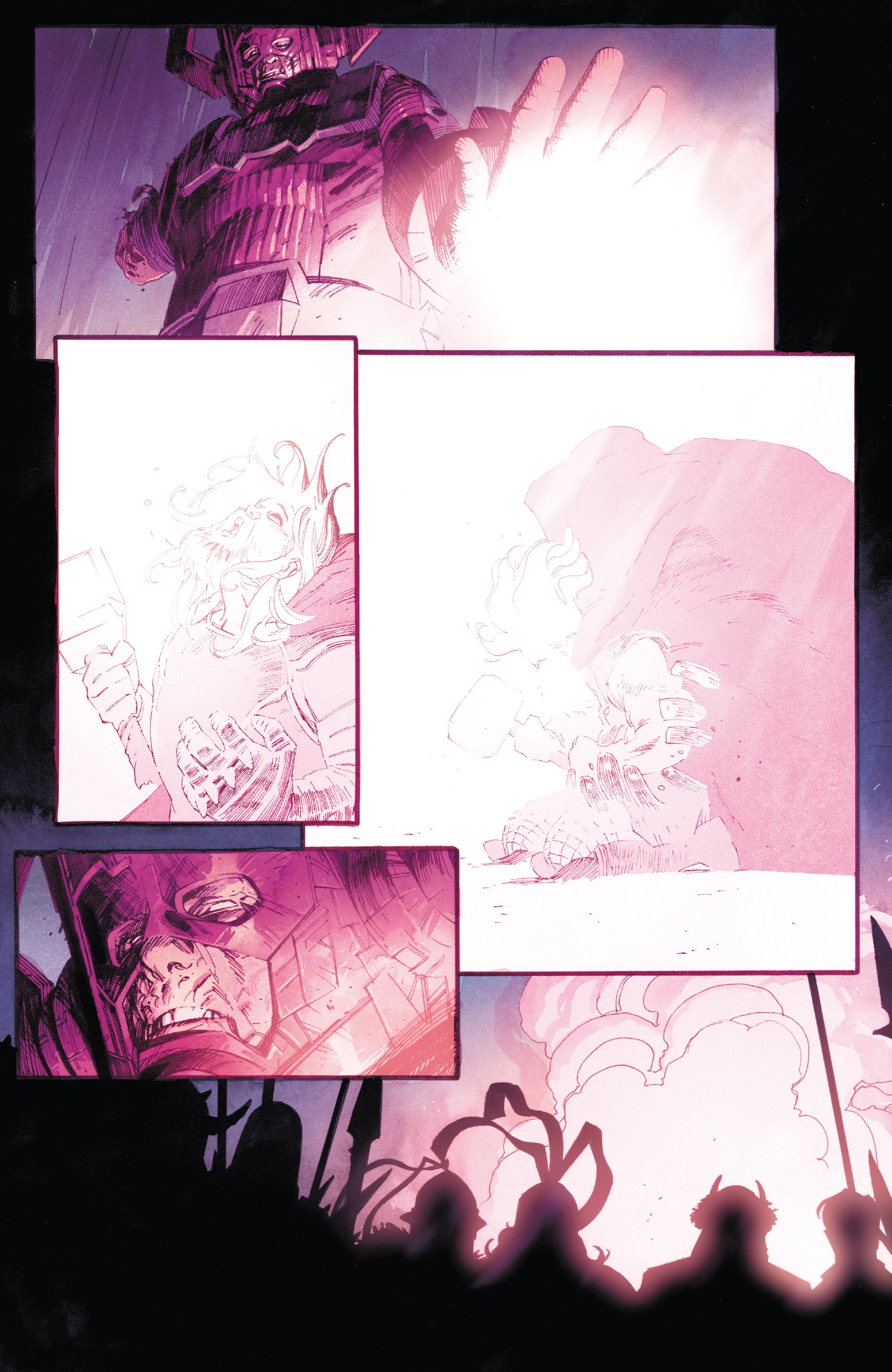 Thor (2020) #_Directors_Cut_(Part_2) #3 - English 43