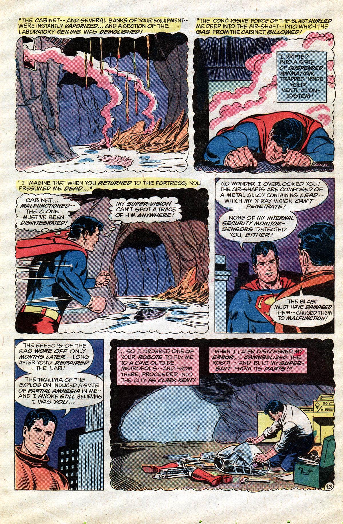 Action Comics (1938) 524 Page 16