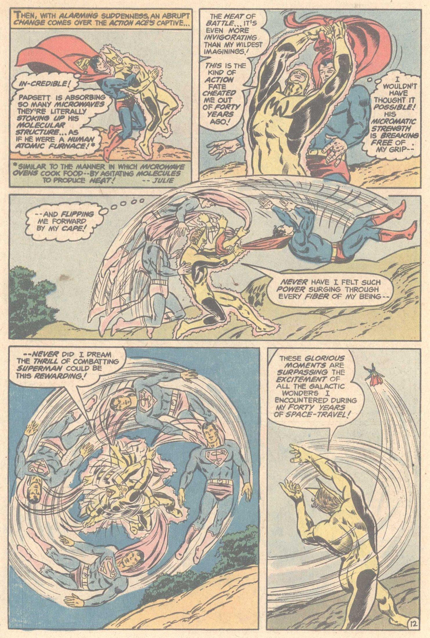 Action Comics (1938) 488 Page 17