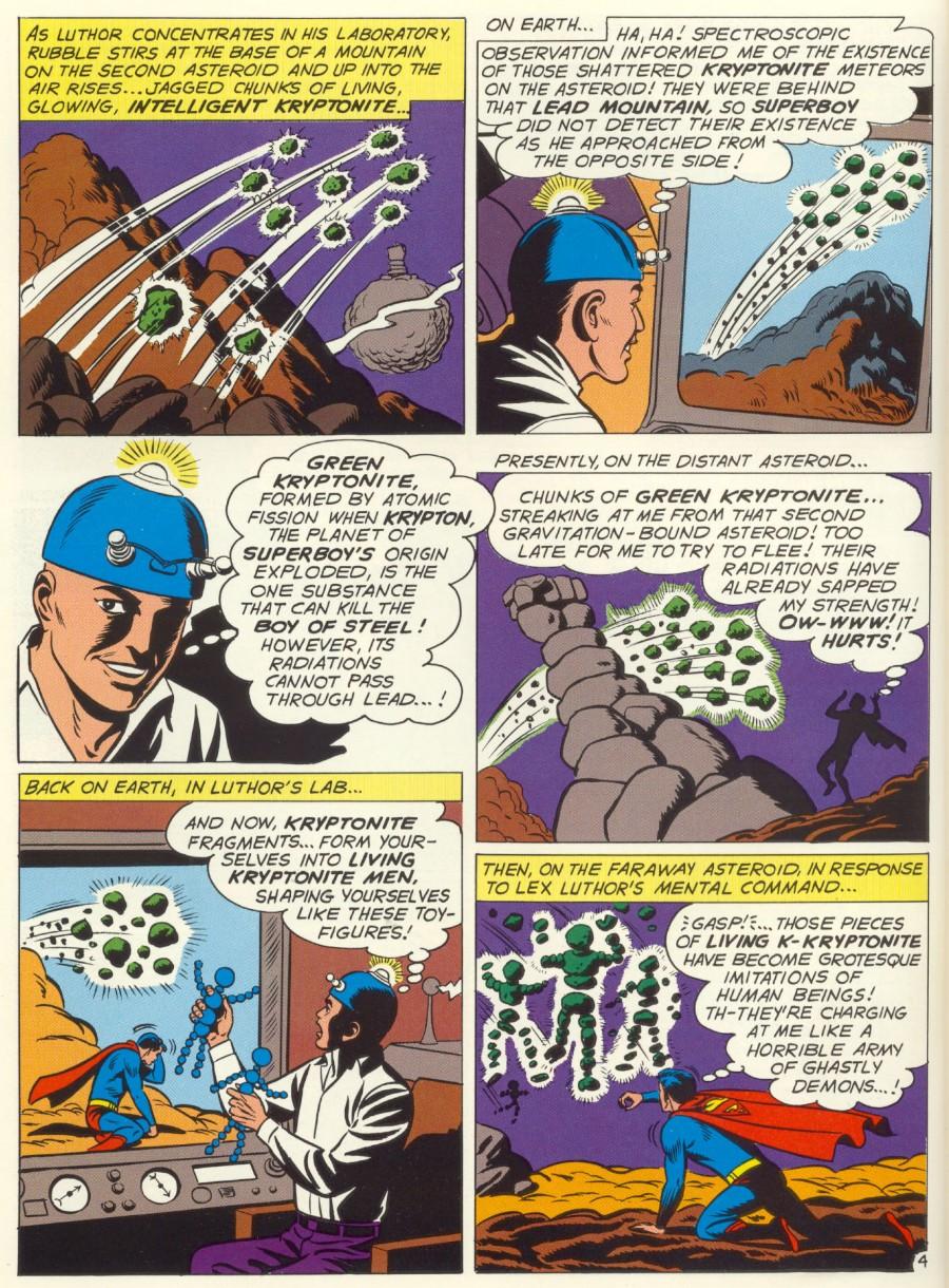 Read online Adventure Comics (1938) comic -  Issue #492 - 69