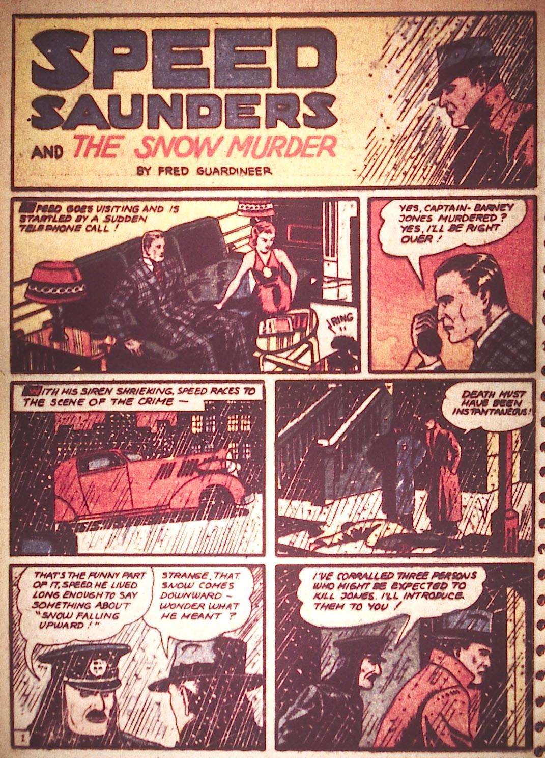 Detective Comics (1937) 22 Page 59