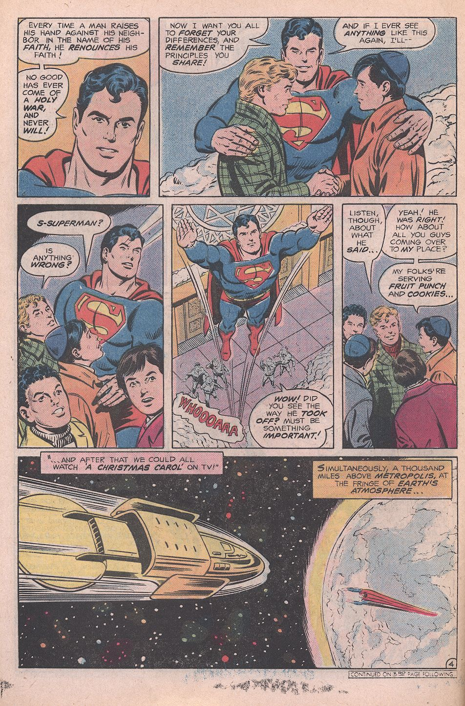 Read online Action Comics (1938) comic -  Issue #517 - 6