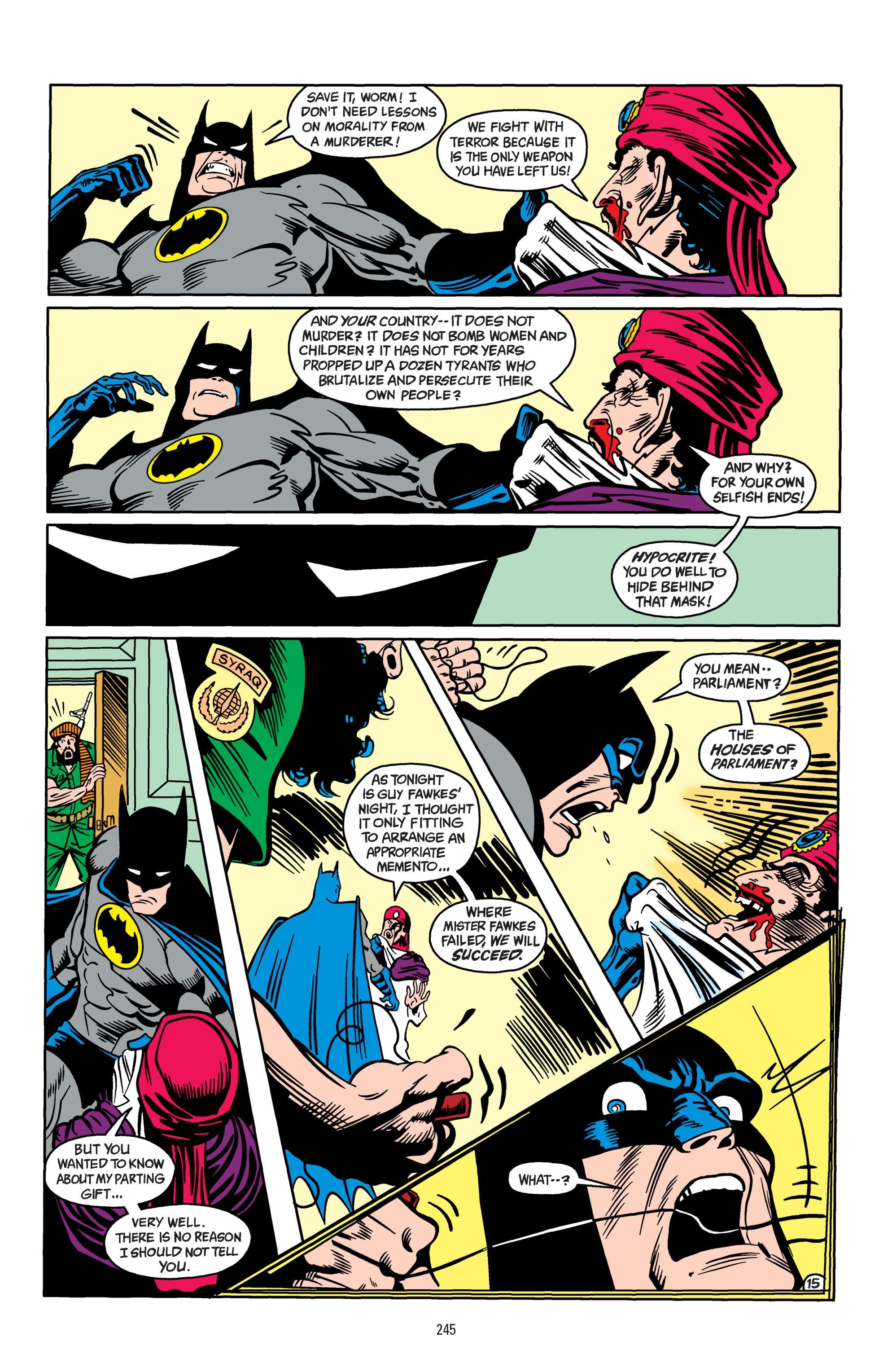 Detective Comics (1937) _TPB_Batman_-_The_Dark_Knight_Detective_2_(Part_3) Page 46