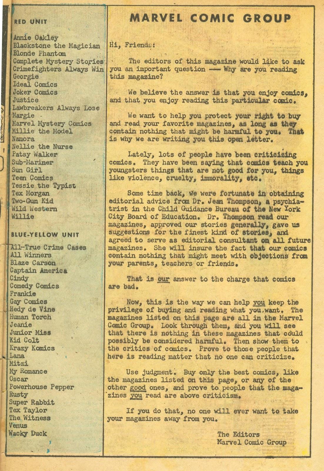 Venus (1948) issue 3 - Page 35