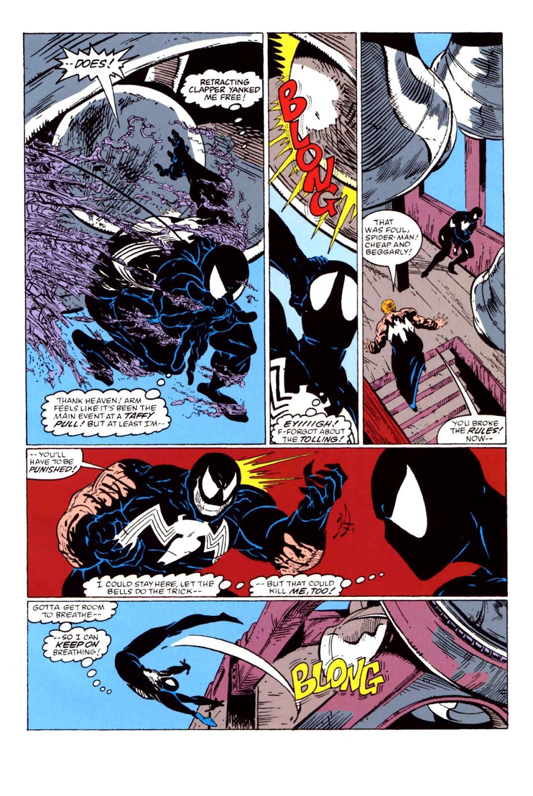 Amazing Spider-Man Family Issue #1 #1 - English 87