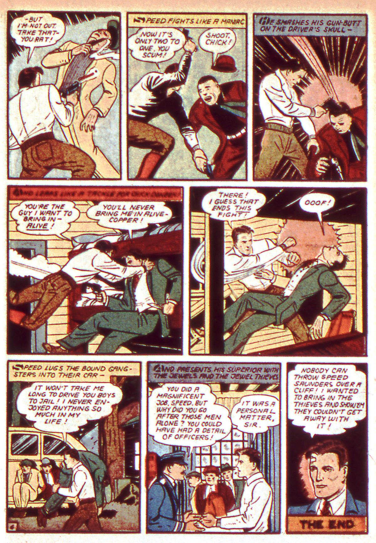 Detective Comics (1937) 40 Page 39
