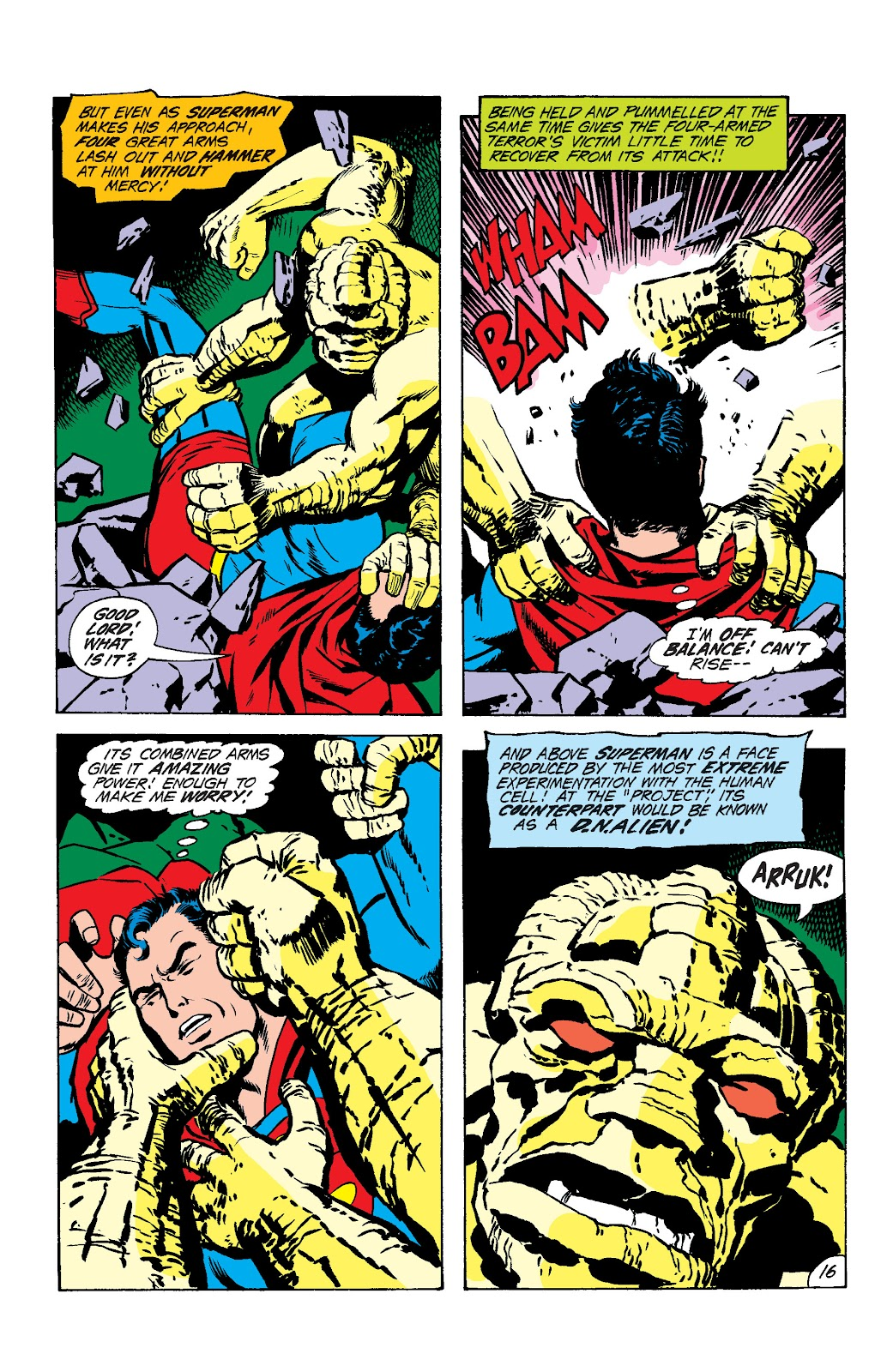 Read online Superman's Pal, Jimmy Olsen by Jack Kirby comic -  Issue # TPB (Part 2) - 14